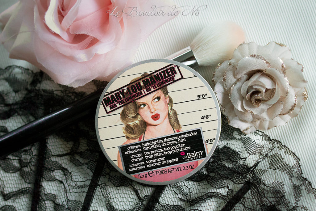 mary-lou_manizer_packaging_leboudoirdeno