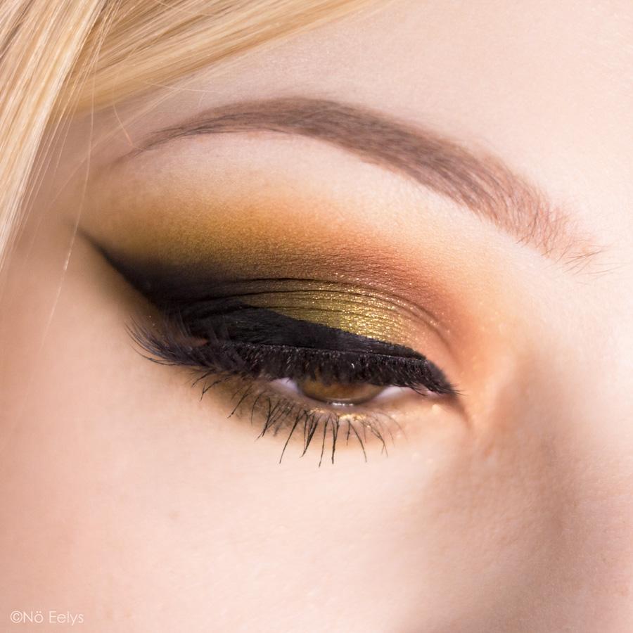 Idee Maquillage Palette Gemini melt Cosmetics Luna Gemini Lorelei Polkadot Cupcake Leo Goalz Fire OG Mochi